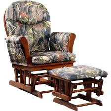 shermag glider and ottoman rocking chair medium size of comfortable rocker babies r us swivel