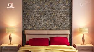 Tiles Design For Living Room Wall Wall Tiles Design For Bedroom Indian