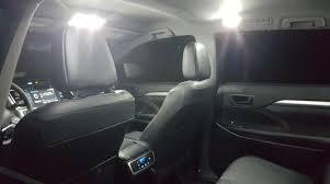 Auto Courtesy Light 5 Best Led Interior Car License Plate Lights 2020