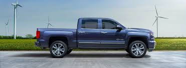 2018 chevrolet silverado centennial edition. simple 2018 2018 chevrolet silverado centennial edition in mckinney texas and chevrolet silverado centennial edition o