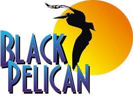 <b>Pizza</b> and Steamers Menu | <b>Black</b> Pelican