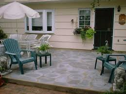 Patio Furniture Ideas for Small Patios with Gazebo Patio
