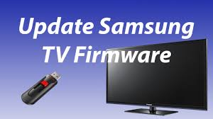 samsung tv ln32b360c5d. how to upgrade software version on a samsung tv (non-smart-tv) - youtube tv ln32b360c5d