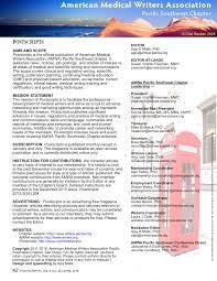 Postscripts v6 n42 _2016Apr - [PDF Document]