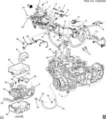 wiring diagram ford s max wiring discover your wiring diagram allison 1000 transmission wiring harness
