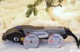 dremel saw max blades. dremel saw-max blades saw max s