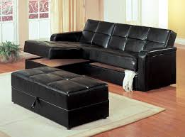 furniture inspiring family room ideas with ikea sofa black leather ott rugs and parkay floor loveseat