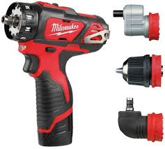 1000 ideas about hvac tools electrical wiring milwaukee modular m12 drill driver 4 in 1