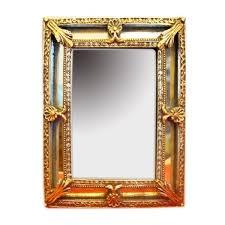 photo frames golden metal frames fit for photo 15 24 x 10 16 cm