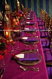arabian nights wedding theme one thousand and one nights