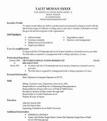 mis manager resume mis executive resume sample executive resumes livecareer
