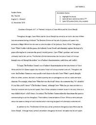 analysis essay template analysis essay writing examples topics  ideas about sample essay effects of ideas about sample essay effects of