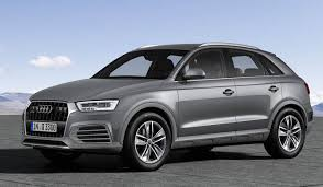2018 audi png. exellent 2018 2018 audi q3 engine performance specs and concept with audi png e