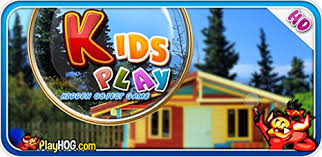 So if you are searching for beneficial games for your kids. Amazon Com Kids Play Hidden Object Game Download Video Games