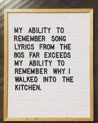 This is so me this morning!!! - Carly Morton Mediumship | Facebook