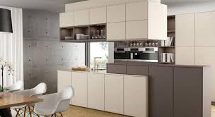 contemporary kitchen furniture. ceiling mounted kitchen cabinets in white color contemporary furniture i