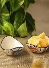 medium size of ceramic serving bowls large glass salad bowl extra large wooden salad bowl salad