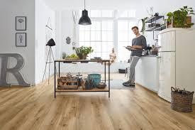 Wineo 1000 wood xxl auf einen blick. Wineo 600 Designflooring Wineo