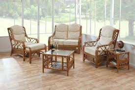 Modern Conservatory Furniture Beauteous Conservatory Furniture A Rattan Conservatory Chair Conservatory