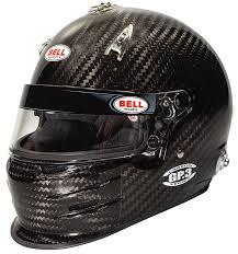 Bell 500 Helmet Size Chart Home Page