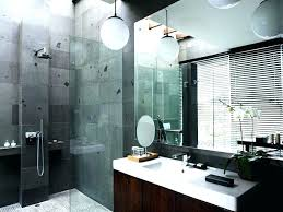 small bathroom lighting ideas. Bathroom Lighting Ideas Ceiling Small For Bathrooms Modern Vanity G