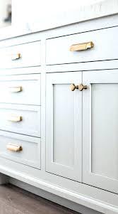 gold cabinet hardware best gold cabinet hardware ideas on gold kitchen gold cabinet hardware modern gold
