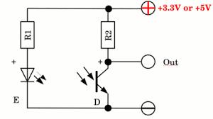 rotary encoder wiring diagram rotary image wiring arduino rotary encoder arduino image about wiring diagram on rotary encoder wiring diagram