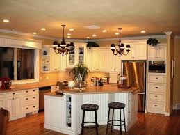custom kitchen island ideas. Image Of: Custom Kitchen Island Ideas