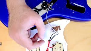 squier bullet wiring diagram great engine wiring diagram schematic • can you coil tap a squier bullet mustang a peek under the hood rh com squier bullet strat wiring diagram squier bullet strat hss wiring diagram