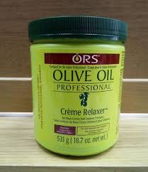 organic root stimulator olive oil no