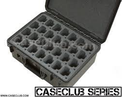 motorola cp200. motorola cp200 radio case cp200