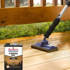 thompsons timber oil. Wonderful Thompsons Thompsonu0027s WaterSeal  Wood Is Naturally Beautiful So Why Not Bring Out  Its Best Penetrating Timber Oil Has A Subtle Color  Throughout Thompsons E