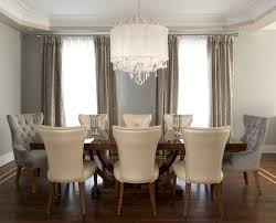 dining room chandeliers glass chandeliers for dining room big chandelier chandelier lights for living room rectangle dining light