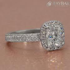 raybar fine jewelry 73 photos 20 reviews jewelry 277 n lynnhaven rd virginia beach va phone number yelp
