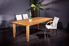 Sprenger Tisch Antik In Eiche Möbel Letz Ihr Online Shop