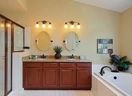 spa lighting for bathroom. 15 Oil Rubbed Bronze Bathroom Lighting Bath And Spa Acadia For