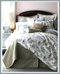black and white toile bedroom black bedding black and white duvet cover twin king size black black and white toile