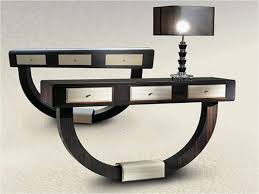 modern console tables. Slim-console-table-luxury-modern-console-furniture-console- Modern Console Tables T