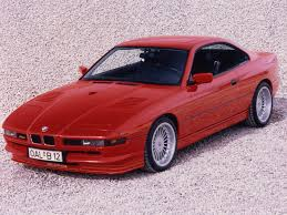 All BMW Models 850 bmw : Low Storage Rates and Great Move-In Specials! Look no further ...