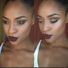 artsyandblack hair2mesmerize healthyhair naturalhairstyles blackhairstyles transitioning protectivestyle