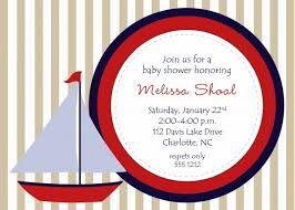 Ladybug Baby Shower Invitations  OrionjurinformcomFree Printable Ladybug Baby Shower Invitations