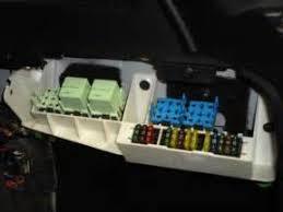 similiar bmw x5 fuse box keywords bmw x5 fuse box location