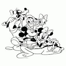 Minnie Mouse Love Wiring Diagram Database