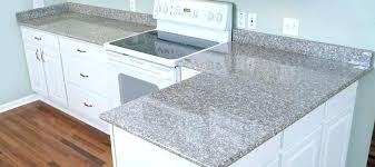material choices stone counter top kitchen comparison chart with best surfaces countertops materials