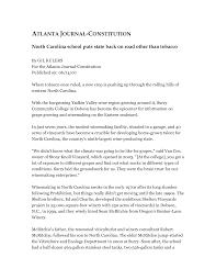 Contractors Resume Sales Contractor Lewesmr