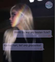 Xsprüchex At Einmadchenimregen Instagram Profile Picdeer