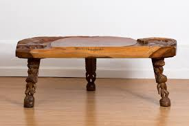 kulani kos coffee table