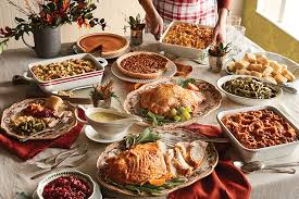 Chart House Melbourne Thanksgiving Menu Cracker Barrel Old Country Store Prepares To