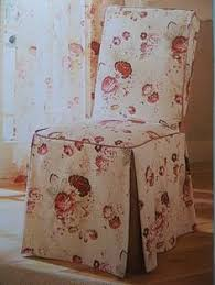 Small Picture Rag Ottoman with Waverly Garden Room Vintage Rose Fabric Waverly