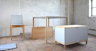 flatpack furniture assembled built. attractive design a young designer has come up with range of flatpack furniture assembled built